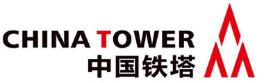 Technical content of 818 iron tower company ( reprinted )